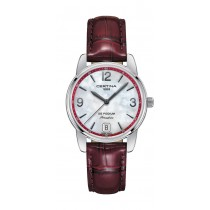 Reloj Certina DS Podium Lady C034.210.16.427.00