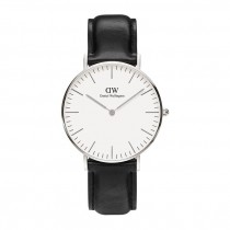 Reloj Daniel Wellington Classic Sheffield DW00100053 36mm
