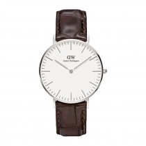 Reloj Daniel Wellington Classic York DW00100055 36mm