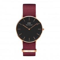 Reloj Daniel Wellington Classic Roselyn DW00100273 36mm