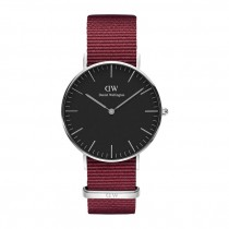 Reloj Daniel Wellington Classic Roselyn DW00100274 36mm