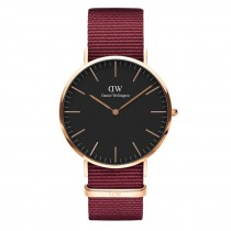 Reloj Daniel Wellington Classic Roselyn DW00100269 40mm