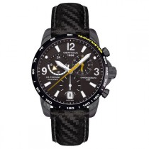 Certina DS Podium Big Size Chrono GMT C001.639.16.057.01