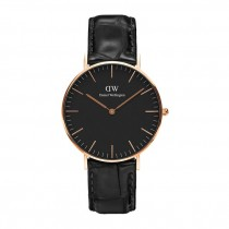 Reloj Daniel Wellington Classic Reading DW00100141 36mm