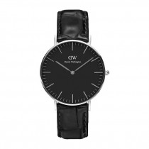 Reloj Daniel Wellington Classic Reading DW00100147 36mm