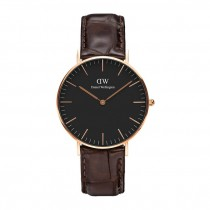 Reloj Daniel Wellington Classic York DW00100140 36mm