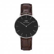 Reloj Daniel Wellington Classic York DW00100146 36mm