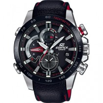 Reloj Casio Edifice EQB-800BL-1AER EDIFICE BLUETOOTH
