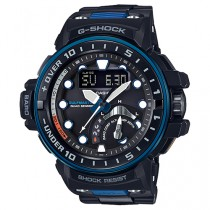 Reloj Casio G-Shock GWN-Q1000MC-1A2ER
