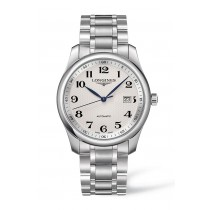 Reloj Longines Master Collection L2.793.4.78.6