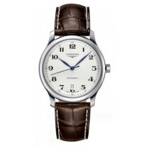 Reloj Longines Master Collection L2.628.4.78.3