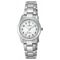 Reloj Radiant NATURAL RA161201
