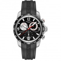 Certina DS Podium Big Size Chrono GMT C001.639.27.057.00