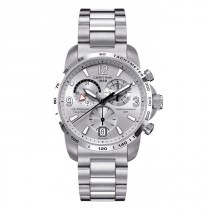 Certina DS Podium Big Size Chrono GMT C001.639.11.037.00