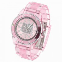 Reloj Hello Kitty mujer 4408301-HKW