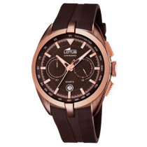 Reloj Lotus Smart Casual 18191/1