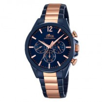 Reloj Lotus Smart Casual 18197/1