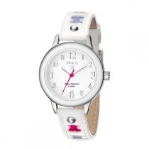 Reloj TOUS Dolce Pink and Purple  Primera Comunión 200350115