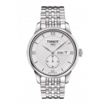 Reloj Tissot Le Locle Automatic Petite Seconde T006.428.11.038.01