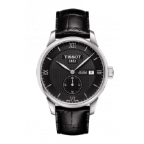 Reloj Tissot Le Locle Automatic Petite Seconde T006.428.16.058.01