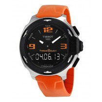 Reloj Tissot T-Race Touch Tactil