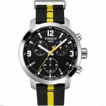 Reloj Tissot PRC 200 Touch Tour De France T055.417.17.057.01