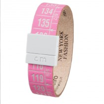 Pulsera New York Fashion Il Centimetro