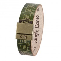 Pulsera Jungle Camo Il Centimetro