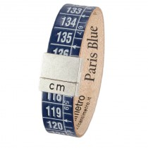 Pulsera Paris Blue Il Centimetro
