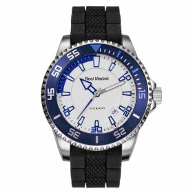 Reloj Viceroy 432879-07 Real Madrid