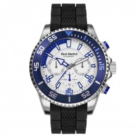 Reloj Viceroy 432881-07 Real Madrid