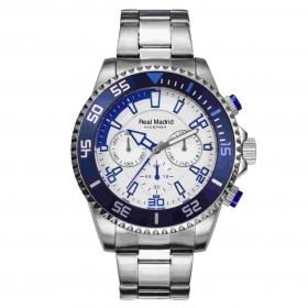 Reloj Viceroy 432885-07 Real Madrid